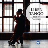 Various Artists - Libertango - Best Of Piazzolla