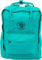 Fjällräven Re-Kanken - Backpack - 16 Liter - Emerald