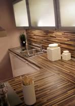 Plakfolie hout - 45x200 Cm - Hout