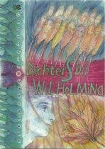 Dichters bij Wilhelmina