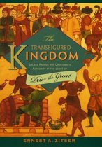 The Transfigured Kingdom