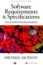 Software Requirements And Specifications