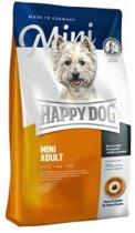 Happy Dog Supreme - Mini Adult  - 4 kg