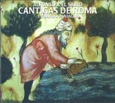 Cantigas De Roma