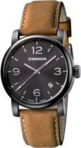 Wenger Mod. 01.1041.129 - Horloge