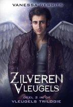 Zilveren vleugels / deel 2