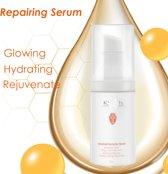 Corrector serum voor de probleem huid