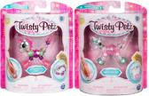 twisty petz polly panda