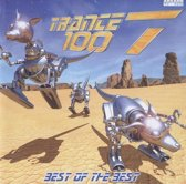 Trance 100, Vol. 7