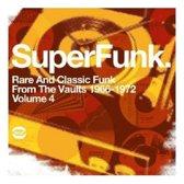 Super Funk 4