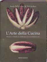L'Arte Della Cucina