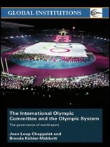 The International Olympic Committee and the Olympic System