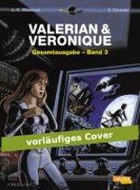 Valerian und Veronique Gesamtausgabe 03