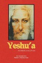 Yeshu'A