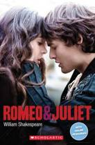 Romeo and Juliet level 2 (A2)