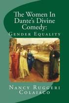 The Women in Dante's Divine Comedy