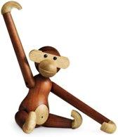 Rosendahl Kay Bojesen Aap/Monkey S 20 cm - hout