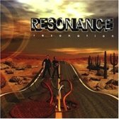 Resonance  – Resonation