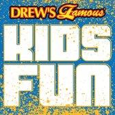 Drew's Famous Kids Fun