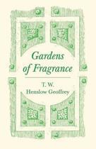 Gardens of Fragrance