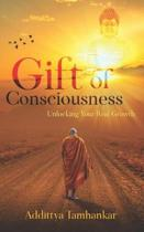 Gift of Consciousness