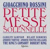 Petite Messe Solennelle - Original Version As Perf