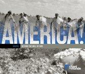 Various - America! Vol.4 Gospel/Beyond The W