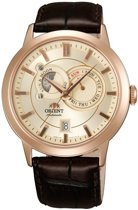 Orient Mod. FET0P001W - Horloge