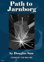 Path to Jarnborg