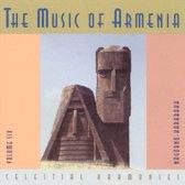 Music Of Armenia Vol. 06