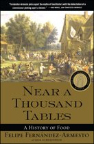 Near a Thousand Tables
