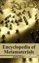 Encyclopedia of Metamaterials