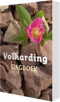 Volharding 2016
