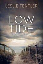 Low Tide (Rarity Cove Book 2)