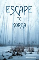 Escape to Korea