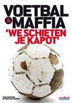 Voetbal & Maffia