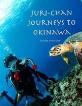 Juri-Chan Journeys to Okinawa