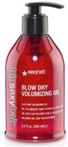 Henkel Blow Dry Volumizing Unisex 250ml haargel