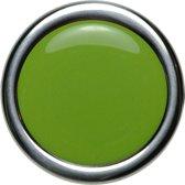 Tassenhanger Tassenhaak ONI Basics Green Flash