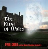 The King of Wales and Other Stories