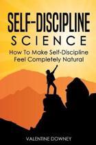 Self-Discipline Science
