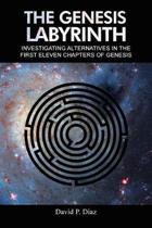 The Genesis Labyrinth