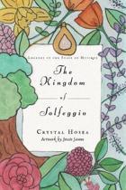 The Kingdom of Solfeggio