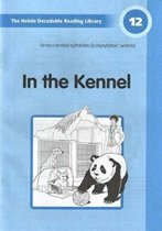 Decodable Reader 12: In the Kennel