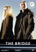 The bridge seizoen 01