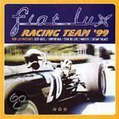 Fiat Lux: Racing Team '99