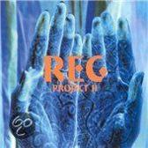 R.E.G. Project II