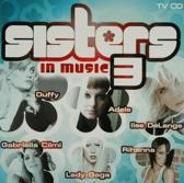 Sisters In Music 3