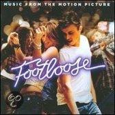 Footloose 2011