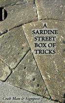 A Sardine Street Box of Tricks